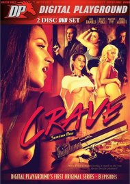 Crave:  Crave Porn Video