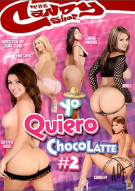 Yo Quiero Chocolatte #2 Porn Video