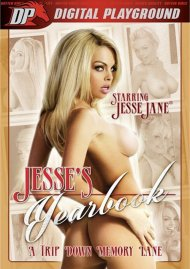 Jesses Yearbook:  Jesses Yearbook Porn Video