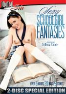 Sexy Schoolgirl Fantasies Porn Video