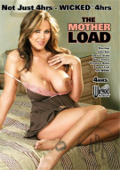 Mother Load, The Porn Video