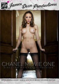 Chanel Movie One:  Chanel Movie One Porn Video