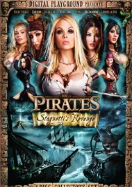 Pirates 2:  Pirates 2 Porn Video