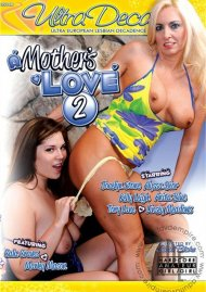 Buy Ultra Deca- Mother's Love 2, A