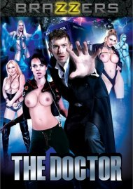 Doctor, The:  Doctor, The Porn Video