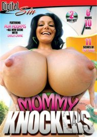 Mommy Knockers Porn Video