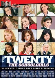 Twenty: The School Girls, The