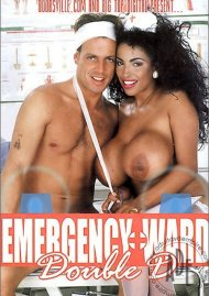 Emergency Ward Double D Porn Video