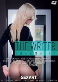 Writer, The:  Writer, The Porn Video