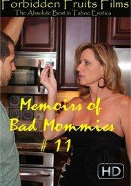 Memoirs Of Bad Mommies #11