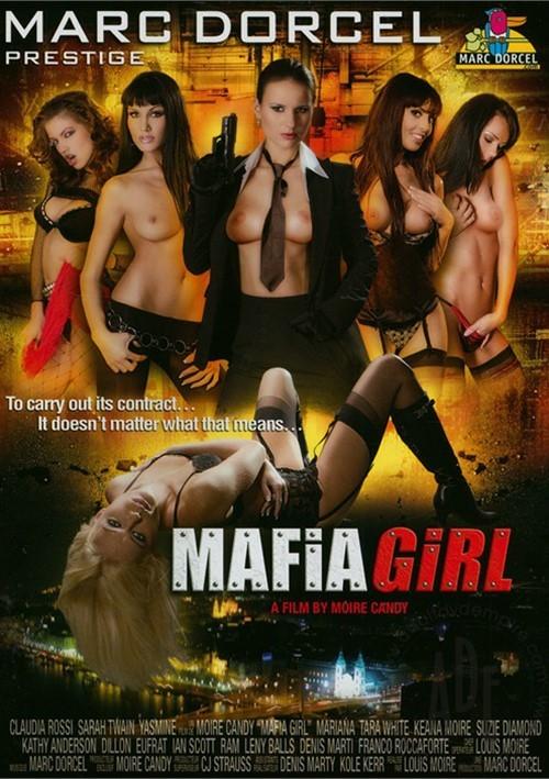 Порно фильмы с двухголосым переводом