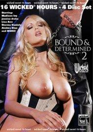 Bound & Determined 2