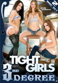 Tight Girls:  Tight Girls Porn Video