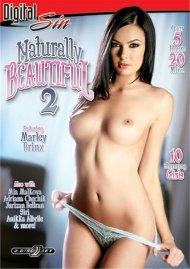 Buy Naturally Beautiful 2