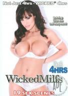 Wicked Milfs Porn Video