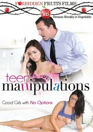 Teen Manipulations Porn Video