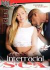 Buy Interracial Sex