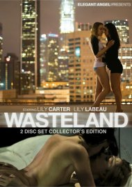 Wasteland:  Wasteland Porn Video