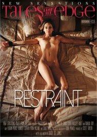 Restraint:  Restraint Porn Video