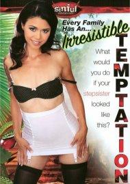 Buy Irresistible Temptation
