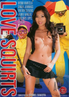 Love Squirts Porn Video