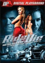 Ride Or Die:  Ride Or Die Porn Video