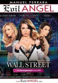 Screwing Wall Street:The Arrangement Finders IPO