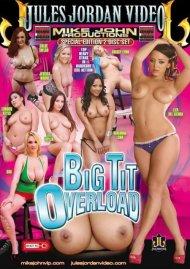 Buy Big Tit Overload