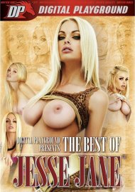 Best Of Jesse Jane, The