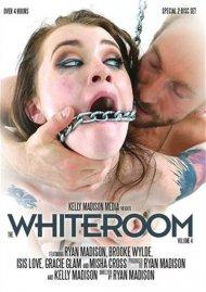 Porn Fidelitys Whiteroom #4:  Porn Fidelitys Whiteroom #4 Porn Video