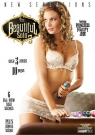Beautiful Solo 3, The
