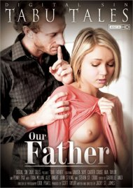 Our Father:  Our Father Porn Video