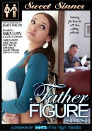 Father Figure Vol. 6:  Father Figure Vol. 6 Porn Video