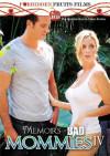 Buy Memoirs Of Bad Mommies IV
