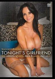 Tonight's Girlfriend Vol. 41