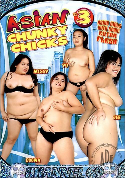 Смотреть фильмы порно азиатское онлайн бесплатно в хорошем качестве фото 362-344