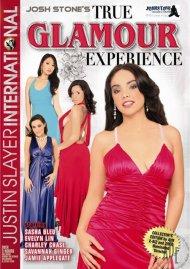True Glamour Experience:  True Glamour Experience Porn Video