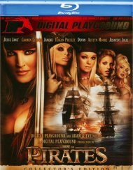 sex im regen pirates digital playground porn