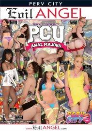 Buy Perv City University Anal Majors