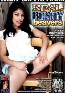 Real Bushy Beavers Porn Video