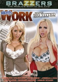 Big Tits at Work Vol. 6 Porn Movie