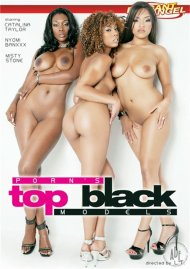 Porns Top Black Models Porn Movie