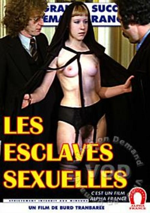 onlayn-filmi-seksualnoe-rabstvo