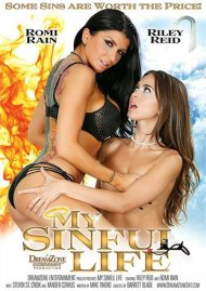 My Sinful Life Porn Video