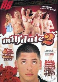 Milf Date #2 Porn Video