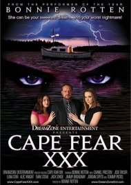 Cape Fear XXX:  Cape Fear XXX Porn Video