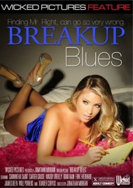 Break-Up Blues