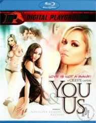 You & Us