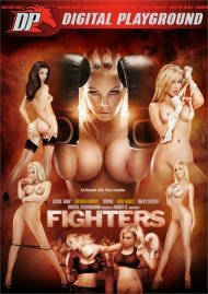 Fighters (2 DVD + 1 Blu-ray Combo):  Fighters (2 DVD + 1 Blu-ray Combo) Porn Video