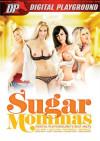 Buy Sugar Mommas